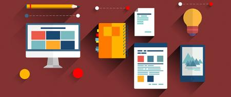 8 Great CSS Frameworks for 2019