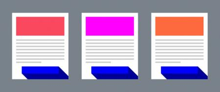 29 CSS button hover effects that will make your life easier